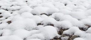 previsioni-meteo-autunno-ed-inverno-2014_70231