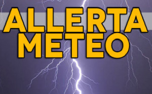 Allerta-meteo-300x187