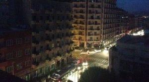 cagliari_nubifragio_paralizza_i_trasporti_dopo_la_pioggia_scatta_il_black_out-0-0-423454