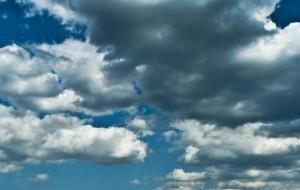 11789_650_320_dy_Meteo_a_Natale_sole_e_freddo_sulla_Sardegna_A_Santo_Stefano_classica_pioggia