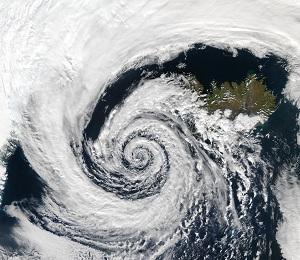 ciclone-mediterraneo-pericolo-timore-paura