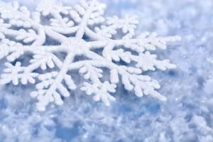 neve-fiocco-snow-300x200