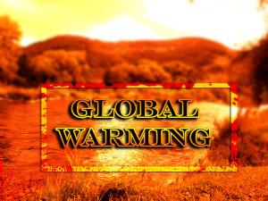 global-warming-300x225