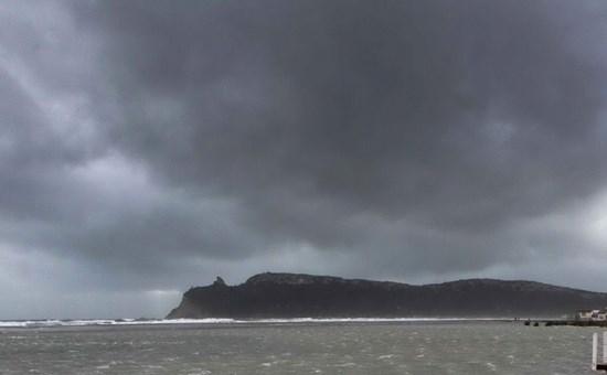 Meteo, fine settimana con le nuvole in Sardegna: rischio forti temporali – Cronaca – L'Unione Sarda.it
