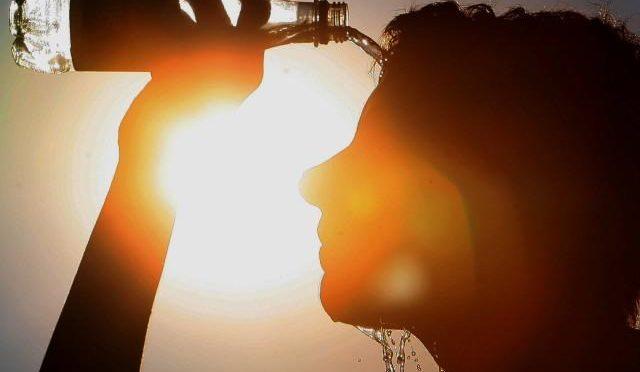 Previsioni meteo Sardegna: caldo e temperature fino a 32°C nei prossimi giorni