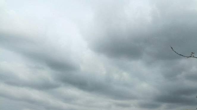 Meteo Cagliari: variabile lunedì, molte nubi martedì, qualche possibile rovescio mercoledì